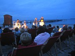 Theater am Strand